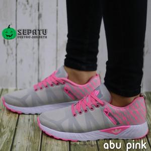 Sepatu Zumba Senam Women Tokopedia