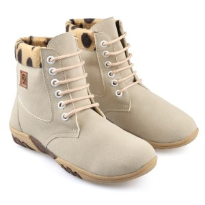 Sepatu Boots Anak Perempuan Rnc 011 Cbr Tokopedia