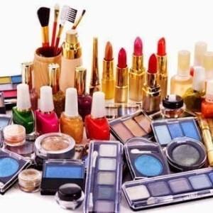 Terlaris Paket Kosmetik Supermurah Tokopedia