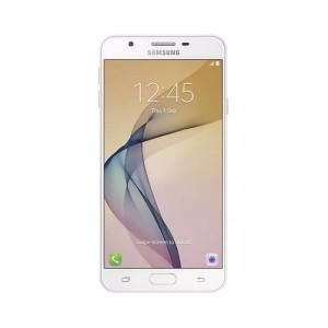 Samsung Galaxy J7 Prime Ram 3gb Internal 32gb Garansi Resmi Tokopedia