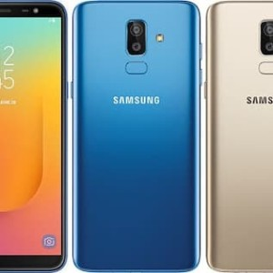 Samsung J8 Garansi Resmi Tokopedia