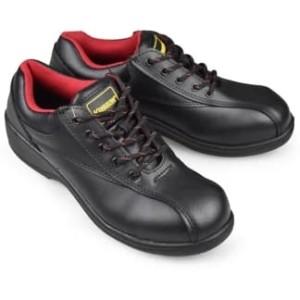 Safety shoes - sepatu pengaman Athena - krisbow