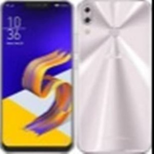 Asus Zenfone 5 Ze620kl Ram 4gb Internal 64gb Resmi Asus Tokopedia