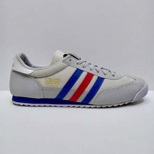 Sepatu Adidas Dragon Tokopedia