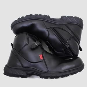 Sepatu Kickers Murah Tokopedia