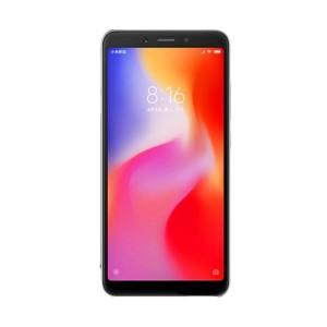 Xiaomi Redmi 6a Resmi Tam Tokopedia