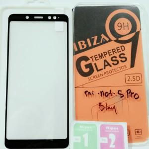 Xiomi Redmi Note 5 Pro Ram 4gb Rom 64gb Distributor Tokopedia