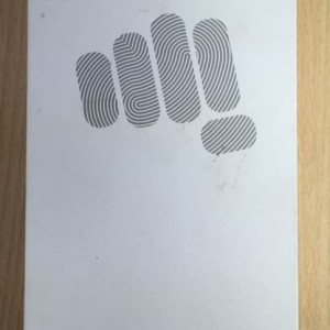 Micromax Canvas 6 Ram 3gb Rom 32gb Bnib Tokopedia