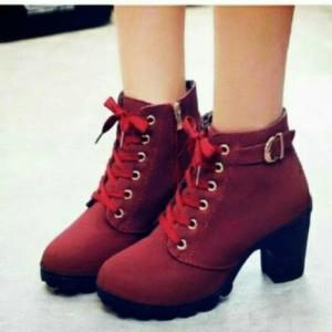 Sepatu Fila Wanita Termurah Tokopedia