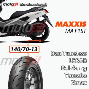 Ban Maxxis Tokopedia