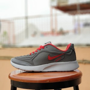 Sepatu Sport Pria Sepatu Outdoor Pria Sepatu Volly Pria Sepatu Olahraga Pria Sepatu Running Pria Sepatu Asic Gel Pria Casual Tokopedia