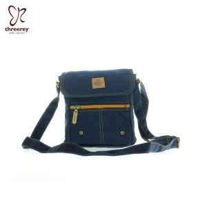 Jual Tas slempang sling bag Threerey CLANCY TC10192 a56c2dc10b