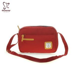 Jual Tas sling bag – sling bag THREEREY HAMMER TC10198 eae63bedfd