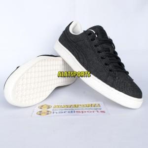Sepatu Sneaker Pria Puma Tokopedia