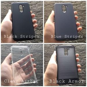 Xiaomi Pocophone F1 Poco F1 128gb Ram 6gb New Bnib Ori Tokopedia