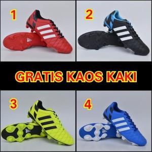 Sepatu Bola Adidas Import Tokopedia