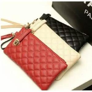 Dompet Import Wallet Hp Uang Card Tokopedia