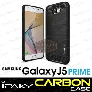 Hp Samsung J5 Prime Tokopedia