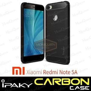 Hp Xiaomi Redmi 5a Handphone Xiaomi 5a Smartphone Murah Android Tokopedia