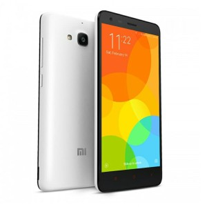 Xiaomi Redmi 2 4g Ram 1gb Internal 8gb Grey Tokopedia