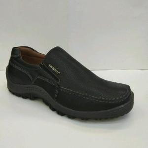 Sepatu Pakalolo N08816 Tokopedia