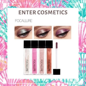 Eyeshadow Glitter Tokopedia