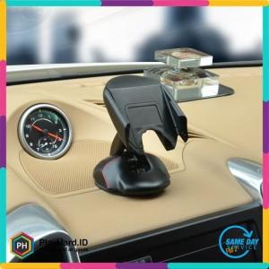 Car Holder Smartphone Transformer Mouse Tokopedia