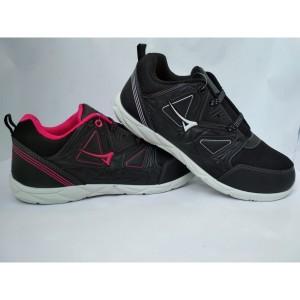 Sepatu Sekolah Ardiles Luxio Sepatu Sekolah Anak Perempuan Sepatu Anak Sekolah Sd Smp Tokopedia