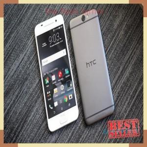 Htc A9 Ram 3gb 32gb Internal Tokopedia