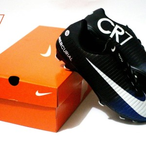 Sepatu Sepakbola Tokopedia