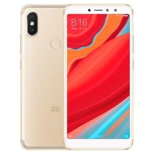Xiaomi Redmi S2 3 32gb Rose Gold Tokopedia