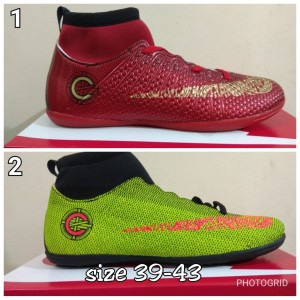 Sepatu Futsal Nike Tokopedia