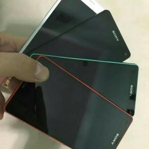 Hp Sony Experia Z3 Compact Docomo Hp Experia Z 3 Murah Handphone Sony Bekas Second Mulus Dan Murah Tokopedia