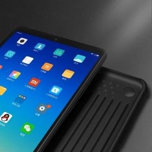 Case For Xiaomi Mi 4 Alumunium Bumper With Mirror Backdoor Slide Emas Tokopedia