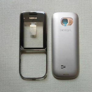 Nokia C2 01 Original Tokopedia