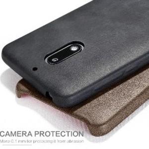 Hp Nokia Murah Original Berkualitas Nokia Lipat Nokia Murah Samsung Lipat Hp Sony Tokopedia