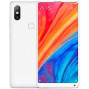 Xiaomi Mi Mix 2s Ram6 Internal 64gb Brand New Original White Tokopedia