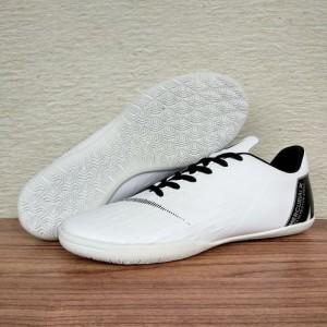 Sepatu Futsal Nike Mercurial Grade Ori 01 Tokopedia