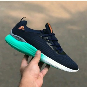 Sepatu Olahraga Adidas Alpabounce Tokopedia