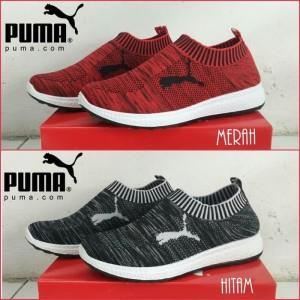 Sepatu Puma Tokopedia