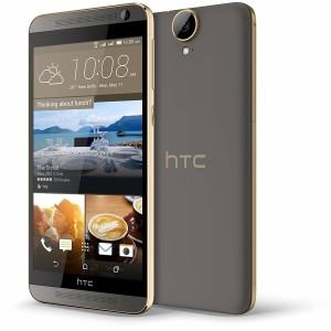 Htc One E9 Plus New Bnib Grs Resmi Cuci Gudang Tokopedia