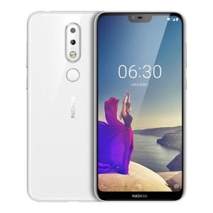 Handphone Android Smartphone Termurah Tokopedia
