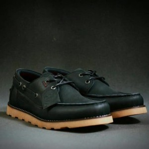 Bradleys Zapato Sepatu Cowok Tokopedia