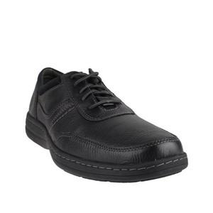 Jual Sepatu Pria HUSH PUPPIES Ori Murah   SALE   Original   ada size 44 94aad3d05e