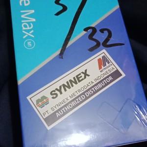 Asus Zenfone Max M1 Zb555kl Garansi Resmi 1 Thun Free Temperred Glass Handfree Case Iring Zenfonemaxm1 Murah Tokopedia