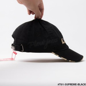 List Harga Topi Pria Wanita Army Topi Import Velcro Terbaru - Semua ... 06dbfa4863