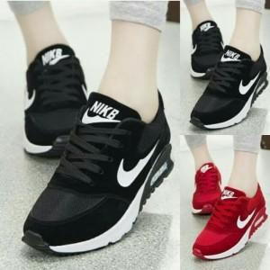 Sepatu Nike Wanita Tokopedia