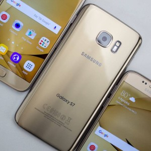Samsung S7 Second Tokopedia