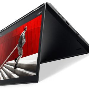 Notebook Lenovo X1 Yoga 20lda000id Tokopedia