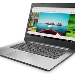 Notebook Lenovo Ip720s 13arr 81br0041id Platinum Grey Tokopedia